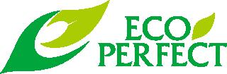フロアコーティングの最高峰EPCOAT エコパーフェクト