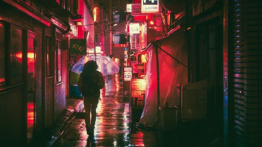 ある不安 大阪は大丈夫なのだろうか