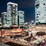 東京が集団検査が無くても50人超えで危機的状況