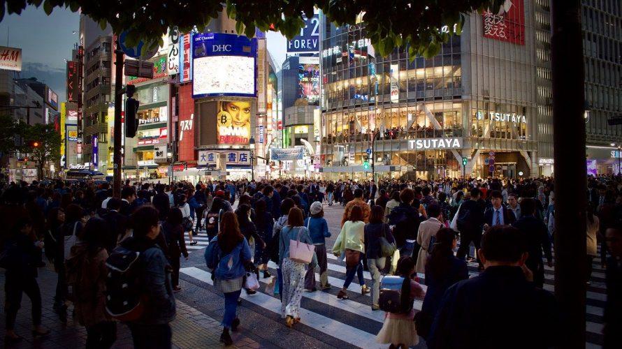 抗体検査はやり直し東京都は独自に行うべき
