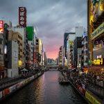 大阪と東京の違いは感染収束に向かう大阪