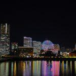 神奈川県6人の感染者の内4人は都内で感染