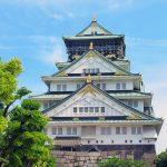 コロナは空気感染しない距離より飛沫、対策見直し大阪