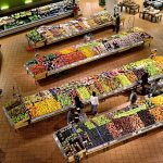 スマホレジ、スーパーで導入コロナ禍が後押し