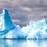 新規感染者の過去最多を連日更新4月の山は氷山の一角