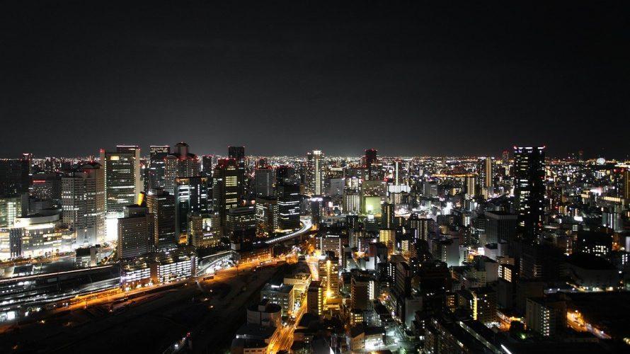 東京都の1万人検査に安倍政権は耐えられるか