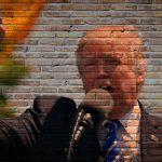 トランプは史上最低の大統領で米国史の汚点なのか