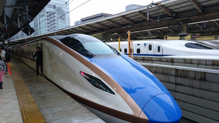 日本でも行動制限派と経済優先派がせめぎ合う感染対策