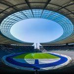 東京オリンピックは長期分散化で密集回避を