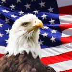 大統領選はどうなる米国の未来の行方