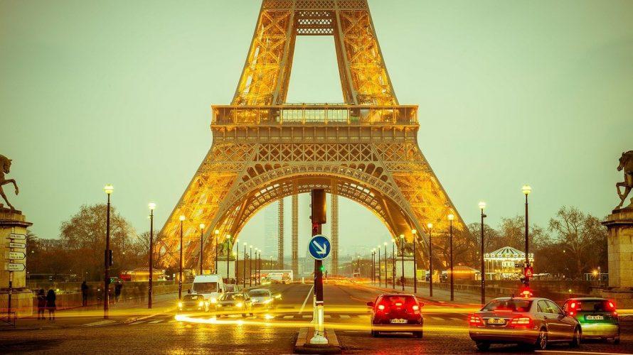 フランスとドイツで再びロックダウン新型コロナ急増
