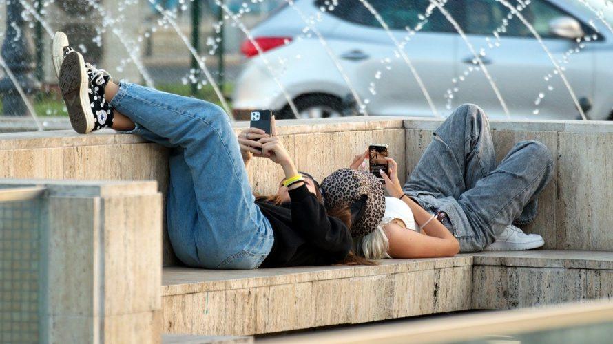 5Gと携帯料金の悩ましい関係