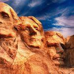 アメリカ大統領選TV討論会はどっちが勝ったのか