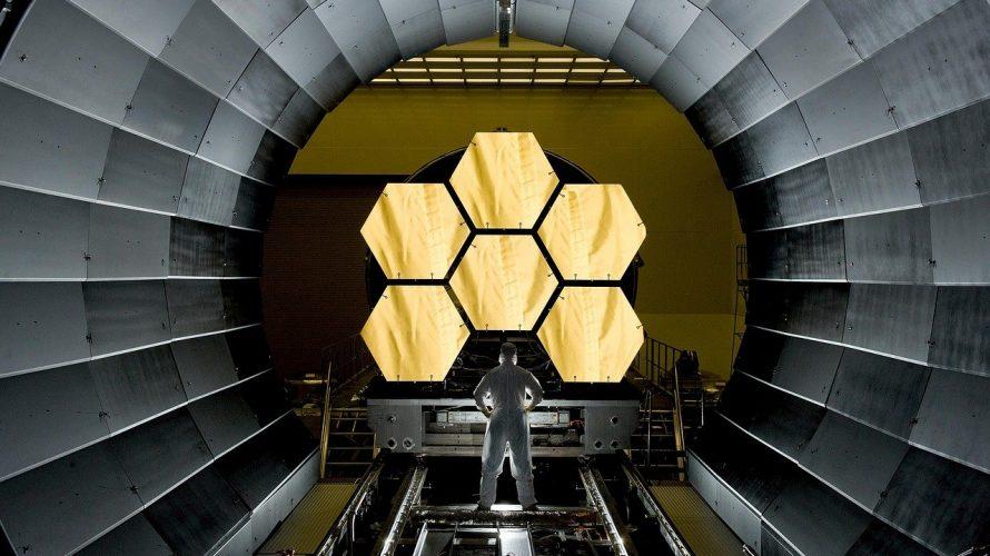 室温超伝導の実現で世の中が動き出す可能性