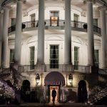 米国は誰が大統領になっても大きく変わらない