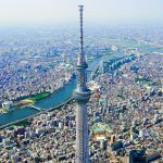 東京の新型コロナ感染者数は低下せず今の数字が定着か