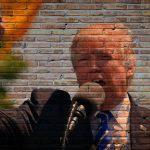 トランプ大統領が新型コロナ陽性で世界に衝撃
