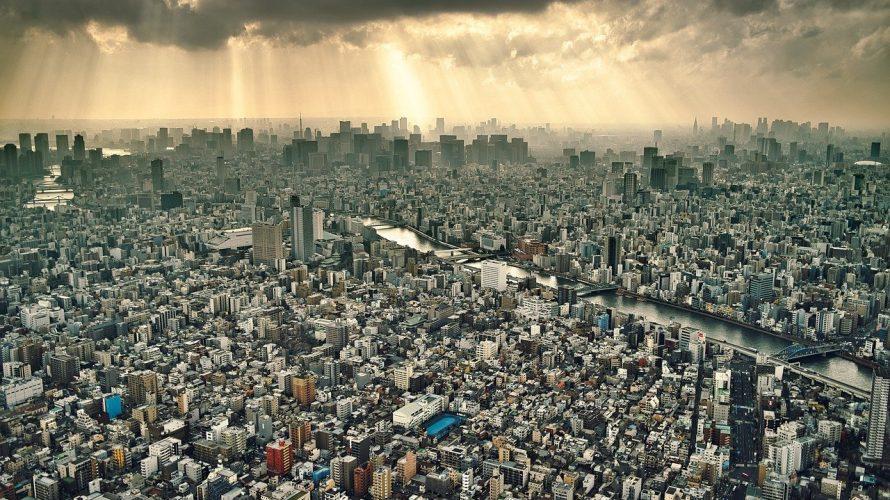 東京都の重症者数は250人、国の基準で、都の基準で61人