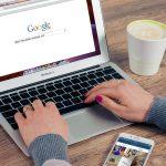 Google予測で1250人 東京都1日の感染者12月後半