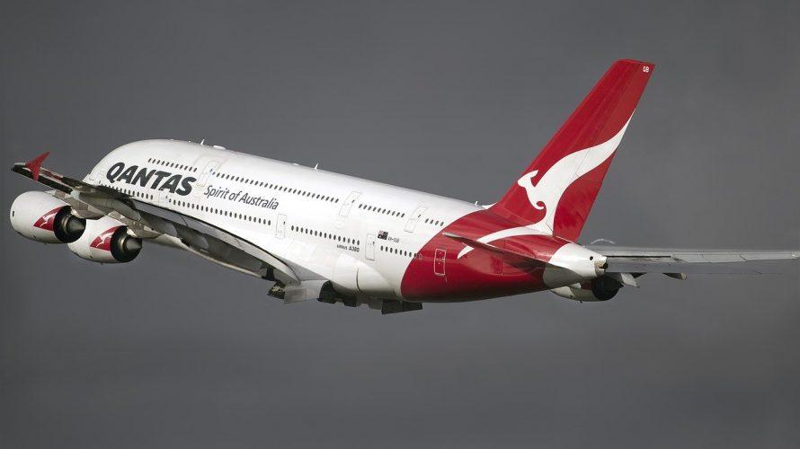 海外旅行者は新型コロナのワクチン接種必須、飛行機搭乗で