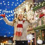 待望のクリスマス中止か、外出自粛で帰省もお正月も控える史上初の年末年始か