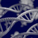 新型コロナの流行を利用してmRNAワクチンを実用化