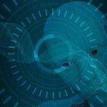 Google COVID-19 感染予測がアルゴリズムを変更したか?