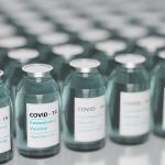 中国と深い結びつきWHOの巧妙なワクチン作戦
