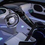 自動運転のコペルニクス的転回を日本社会は理解しない