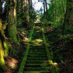 日本はのりとが支配する古式ゆたかな言霊の国