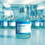 ワクチン接種は1人ワクチンセンターで可能では