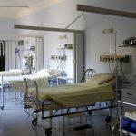 日本は医療体制の再構築を急げ